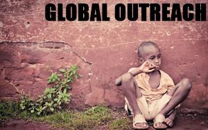 globally.jpg