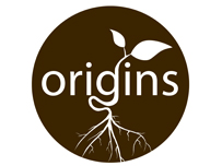 Origins is a conversational, 1 hour gathering that explores the heart, vision, history, and structure of Pathways Church. If you are curious about Pathways, or want to learn more about the church you already call home - don't miss it! A light meal and childcare provided.