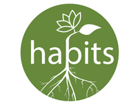 Now what? What, exactly does life look like when I'm a fully devoted follower of Jesus? Habits is a challenging, interactive class built to inspire you and provide practical steps to help in your pursuit of a life filled with God.