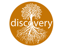 Discover your gifts, talents, abilities, and passion through this 2-part class. Through a fun mix of teaching, testing, and discussions, the goal of Discovery is that you will find a place to use your gifts and abilities to serve God.