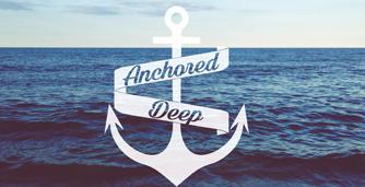 Anchored Deep