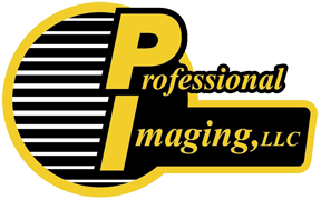 Professional Imaging