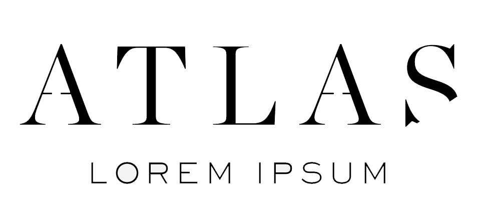 A2_atlas_logos_SB-4.jpg