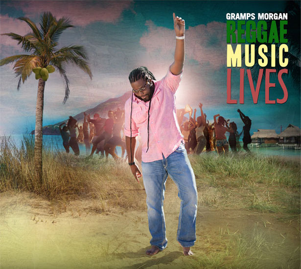 gramps-morgan-reggae-music-lives.jpg