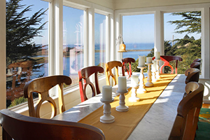Diningroom-to-Ocean-View300.jpg