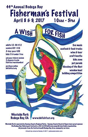 fishfest17300.jpg
