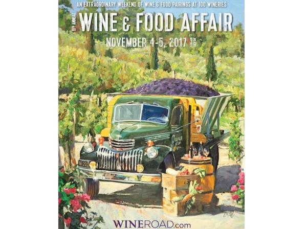 wine_and_food_affair_poster.jpg
