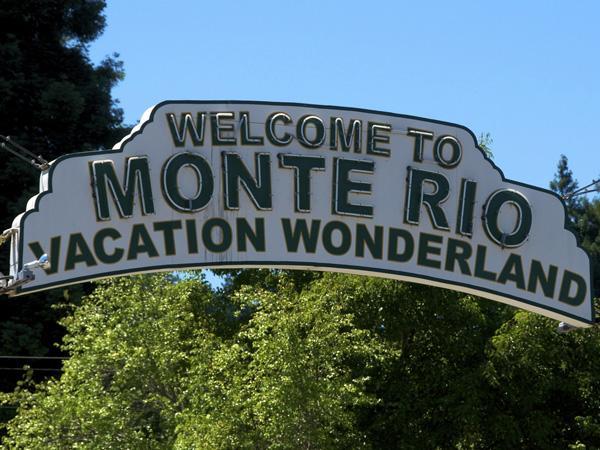 Monte_rio_2_sonoma_county.jpg