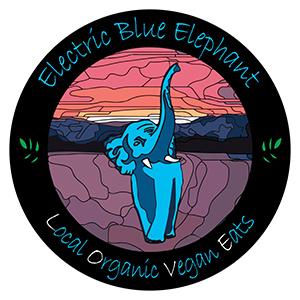 ElectricBlueElephant[hi-res][whitebackground]-01.jpg