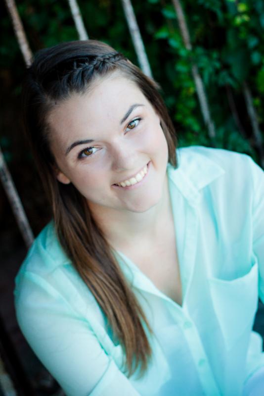 Kelsey (2 of 85).jpg