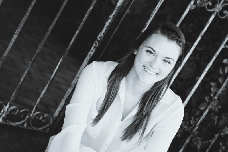 Kelsey (4 of 85).jpg