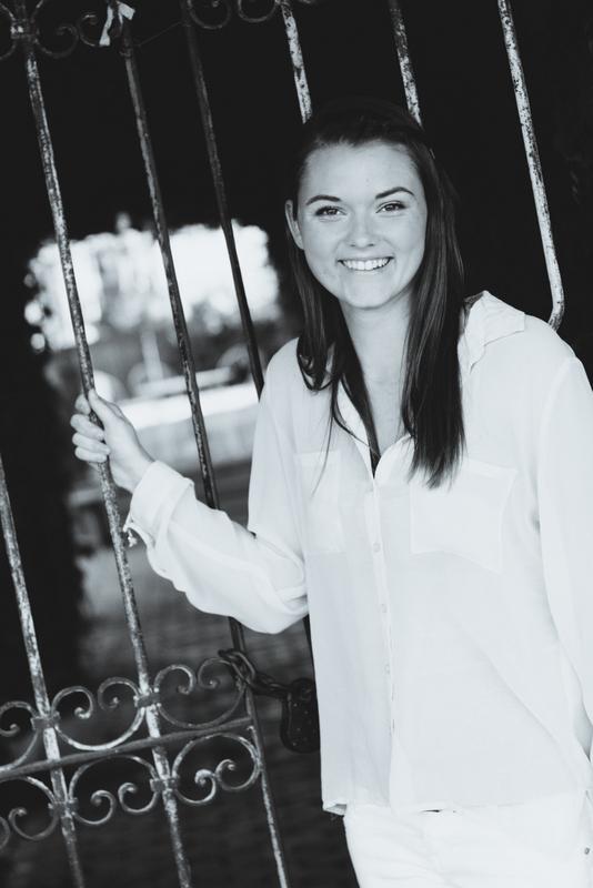 Kelsey (6 of 85).jpg