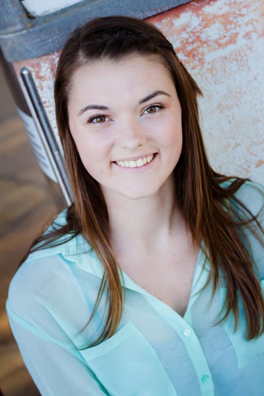 Kelsey (8 of 85).jpg