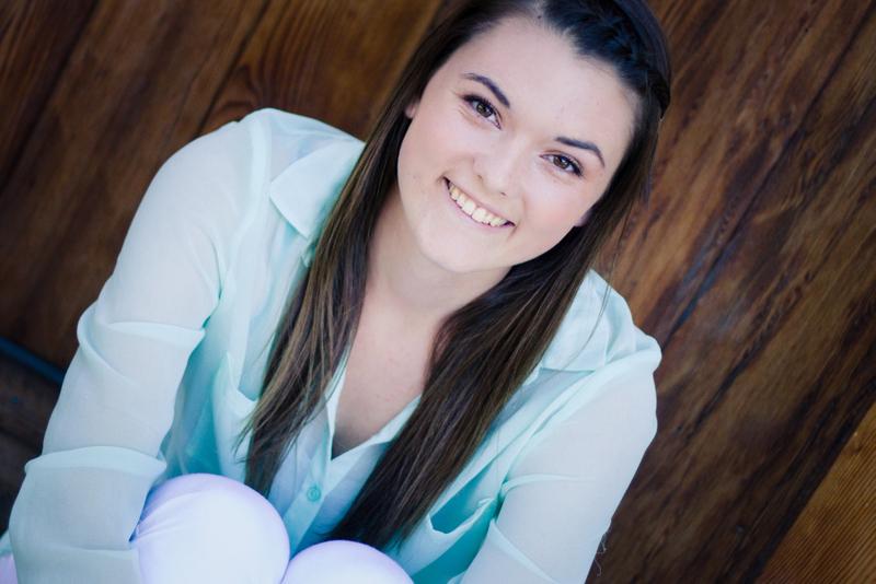 Kelsey (10 of 85).jpg