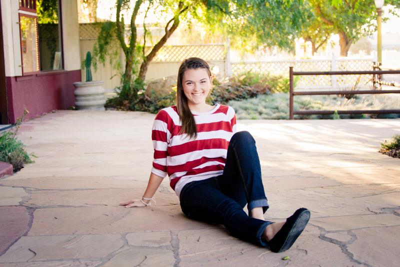 Kelsey (13 of 85).jpg
