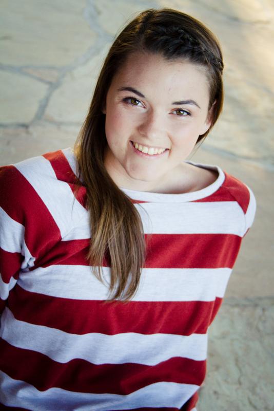 Kelsey (14 of 85).jpg
