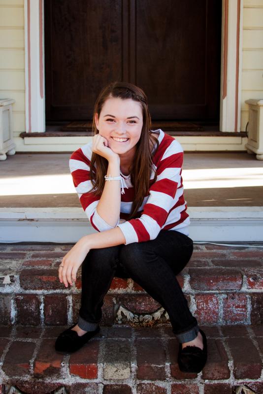 Kelsey (18 of 85).jpg