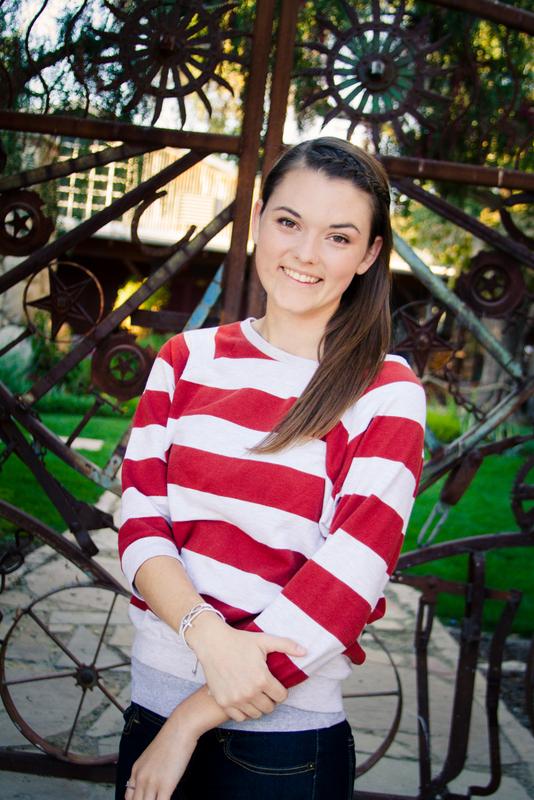 Kelsey (27 of 85).jpg