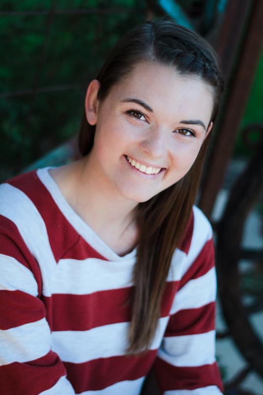 Kelsey (29 of 85).jpg