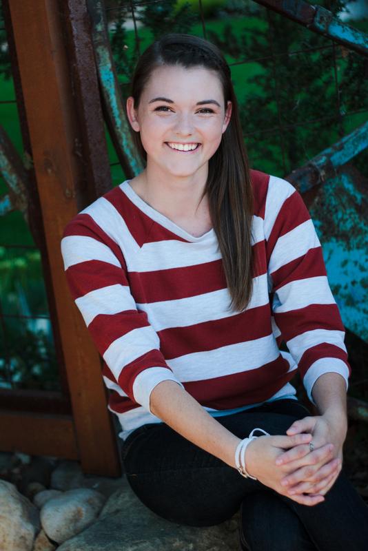 Kelsey (31 of 85).jpg