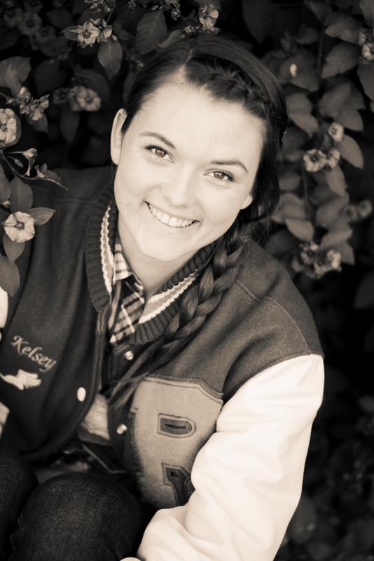 Kelsey (40 of 85).jpg