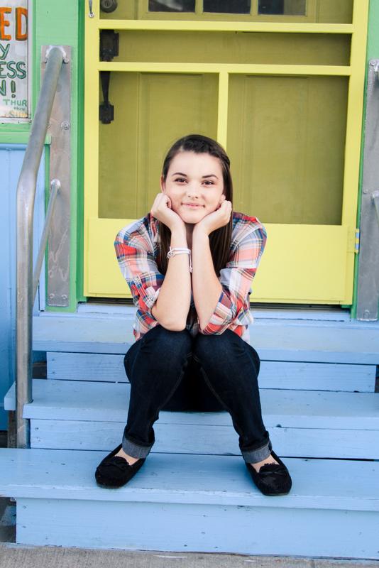 Kelsey (52 of 85).jpg