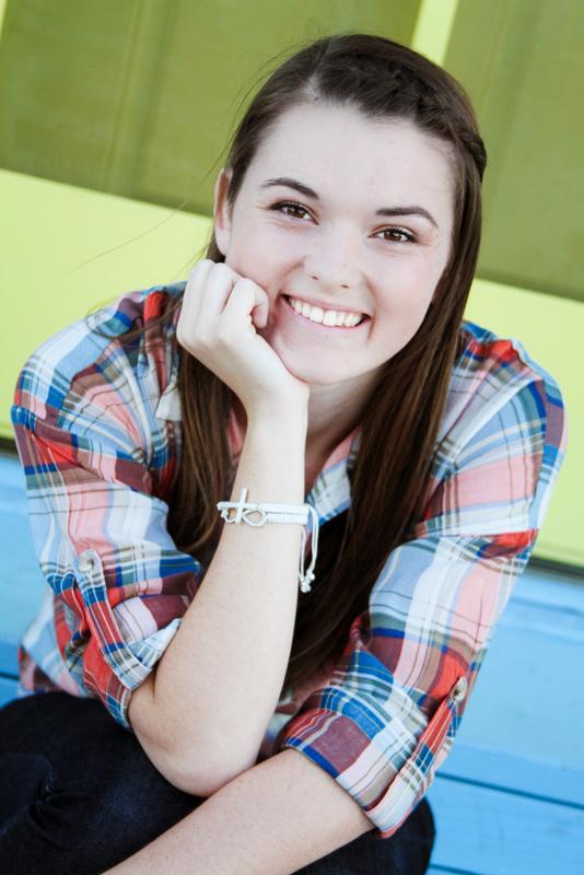 Kelsey (56 of 85).jpg