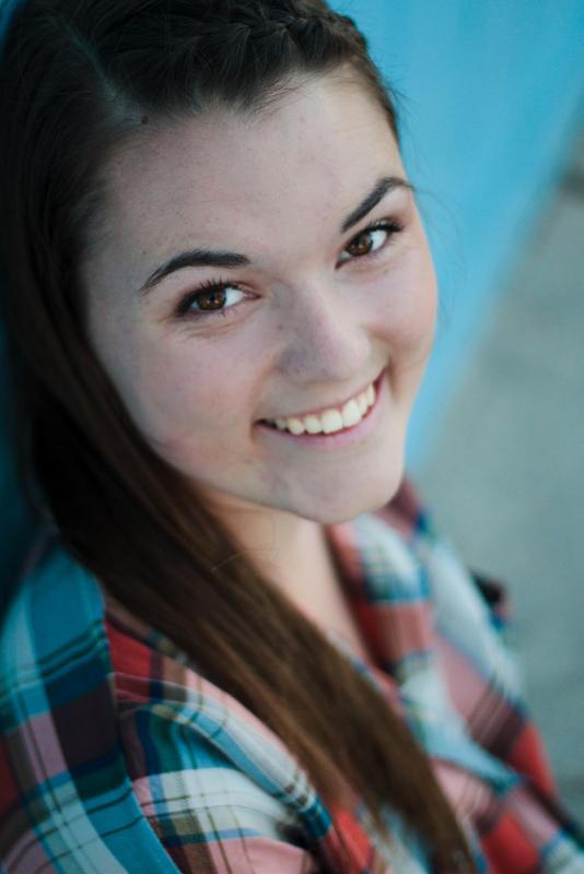 Kelsey (64 of 85).jpg