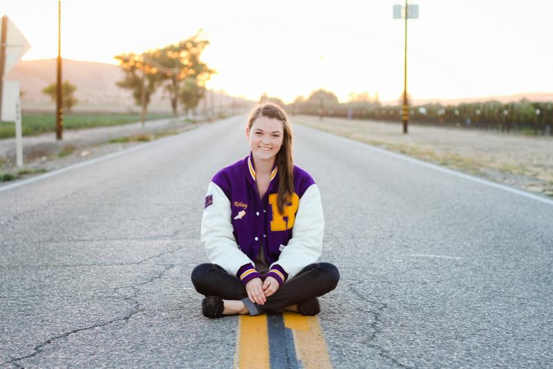Kelsey (74 of 85).jpg
