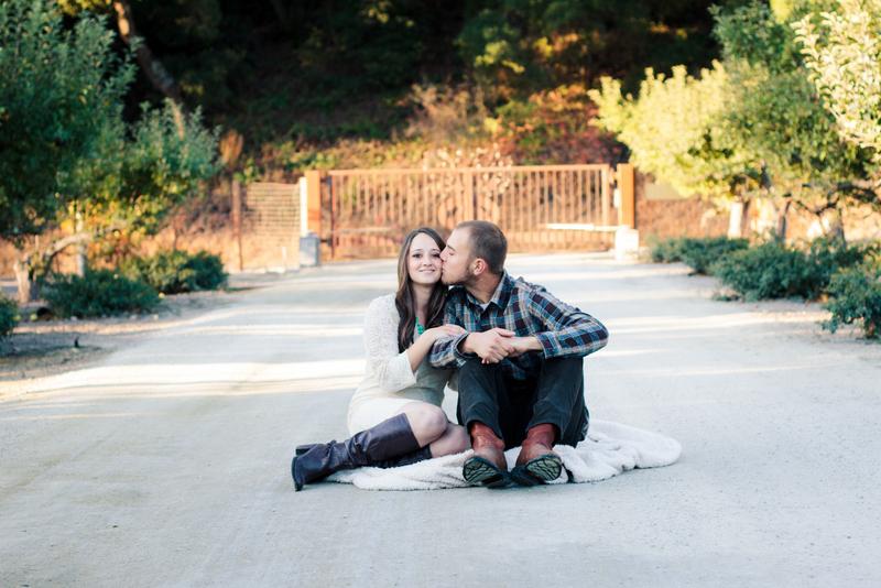 Aaron&Karlee-41.jpg