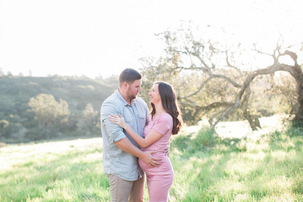 Bria Maternity-Bria Maternity-0114.jpg