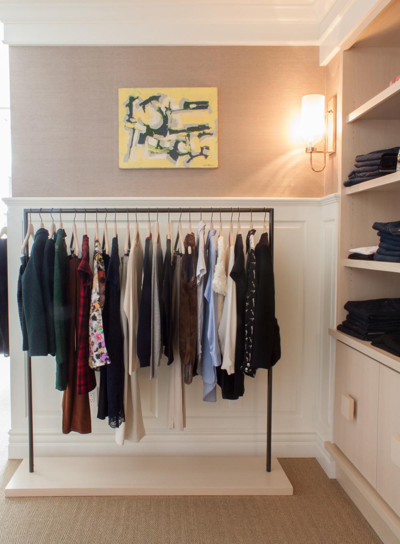 GRATUS / Wendy Haworth Design / www.wendyhaworthdesign.com