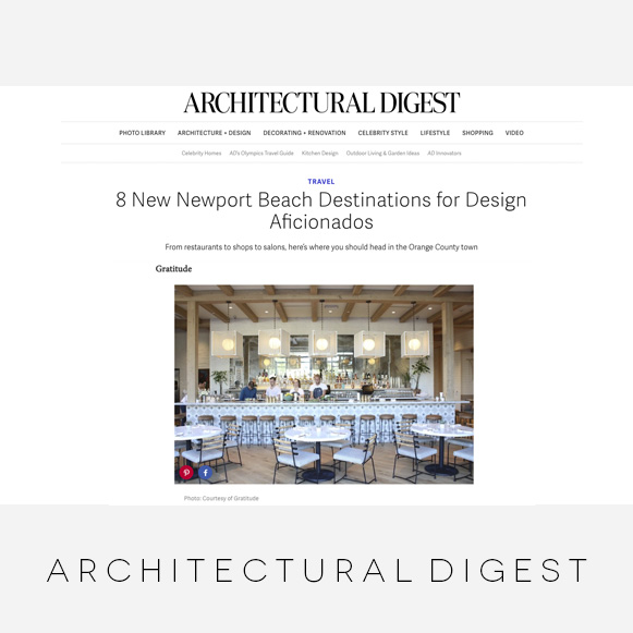PRESS_GrATITUDE_ARCHDIGEST.jpg