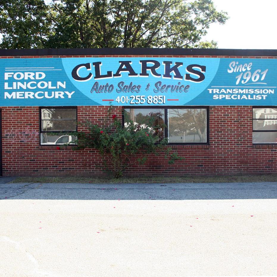 CLARKS-01.jpg