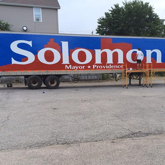 SOLOMON-02.jpg