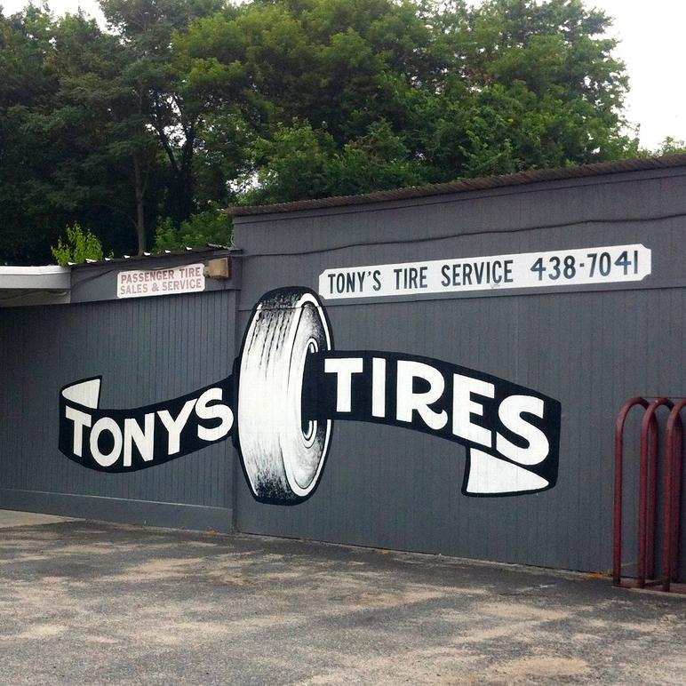 TONY'S-TIRES-01.jpg