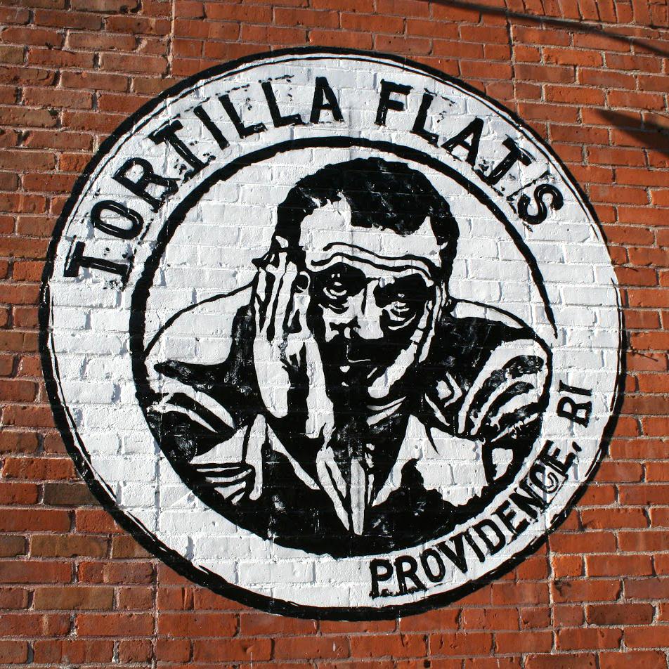 TORTILLA-FLATS-2.jpg