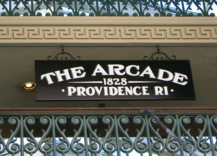 arcadesign_webready.jpg