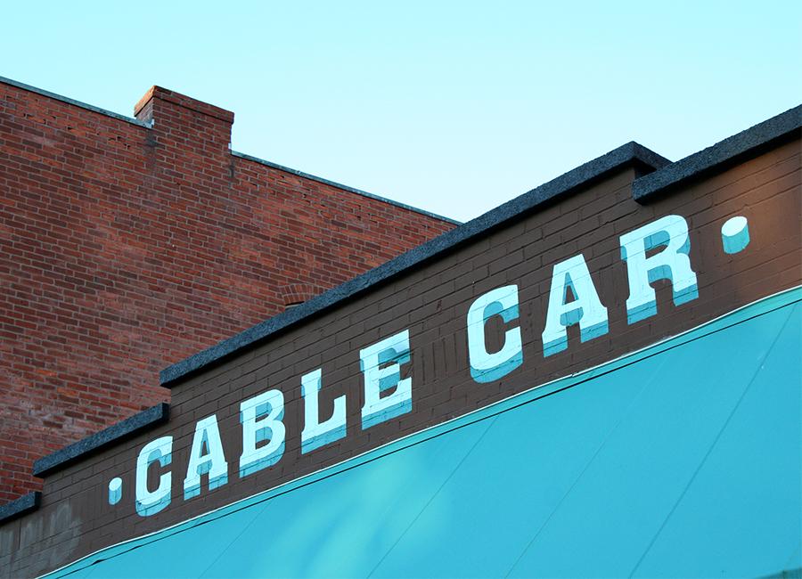 cablecarfront2_webready.jpg