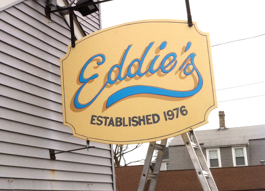 eddie-webready.jpg