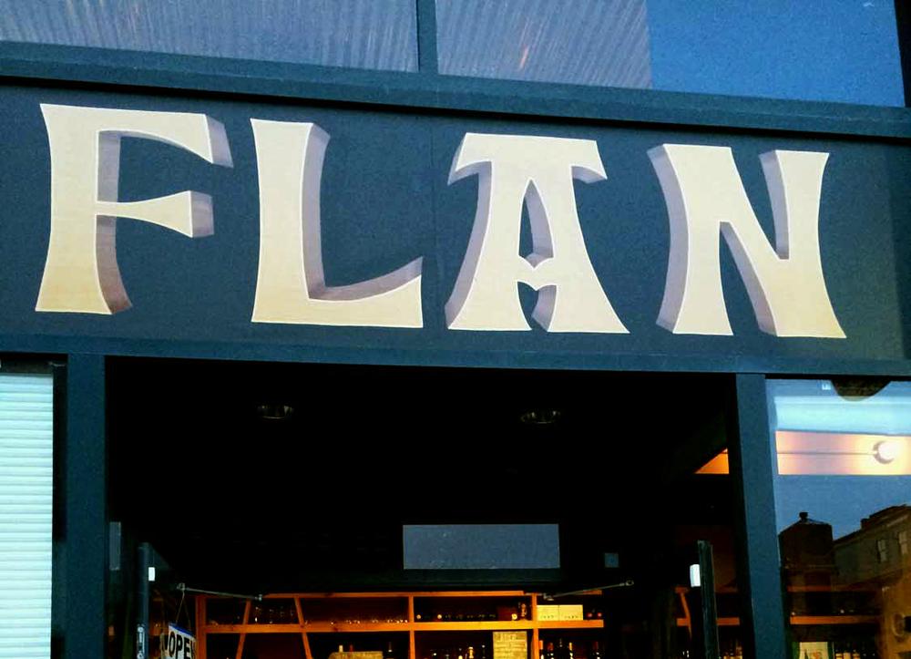 flan_web_webready.jpg