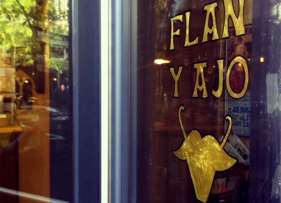 flan-gold_webready.jpg