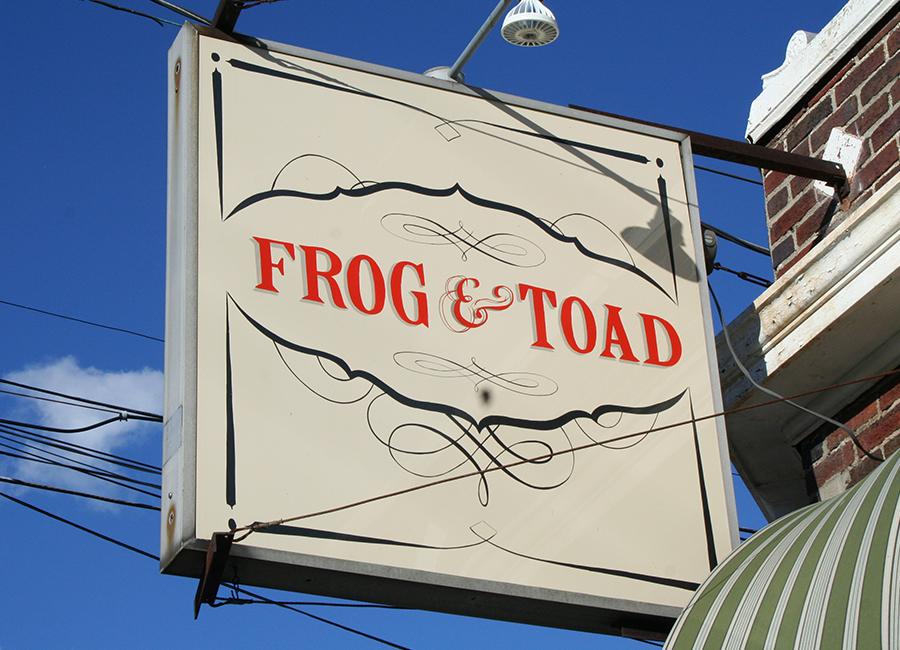 frogntoad2_webready.jpg