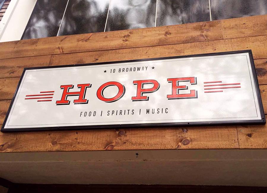 hope_web_webready.jpg