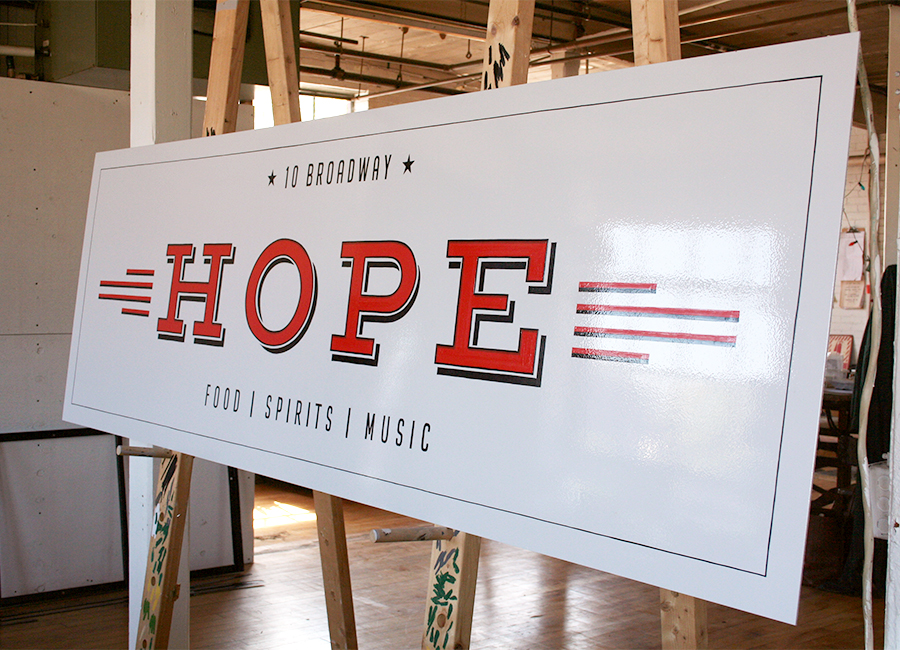 hopeprocess_webready.jpg