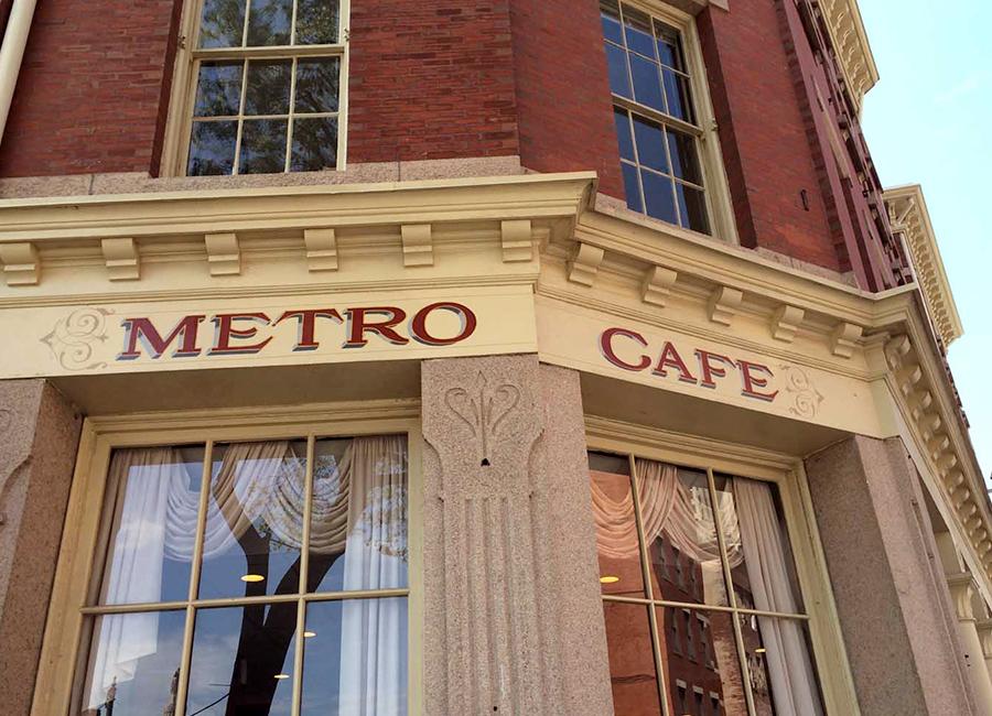 metro_web_webready.jpg