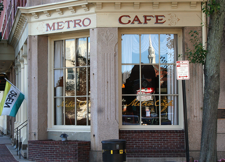 metrowide_webready.jpg