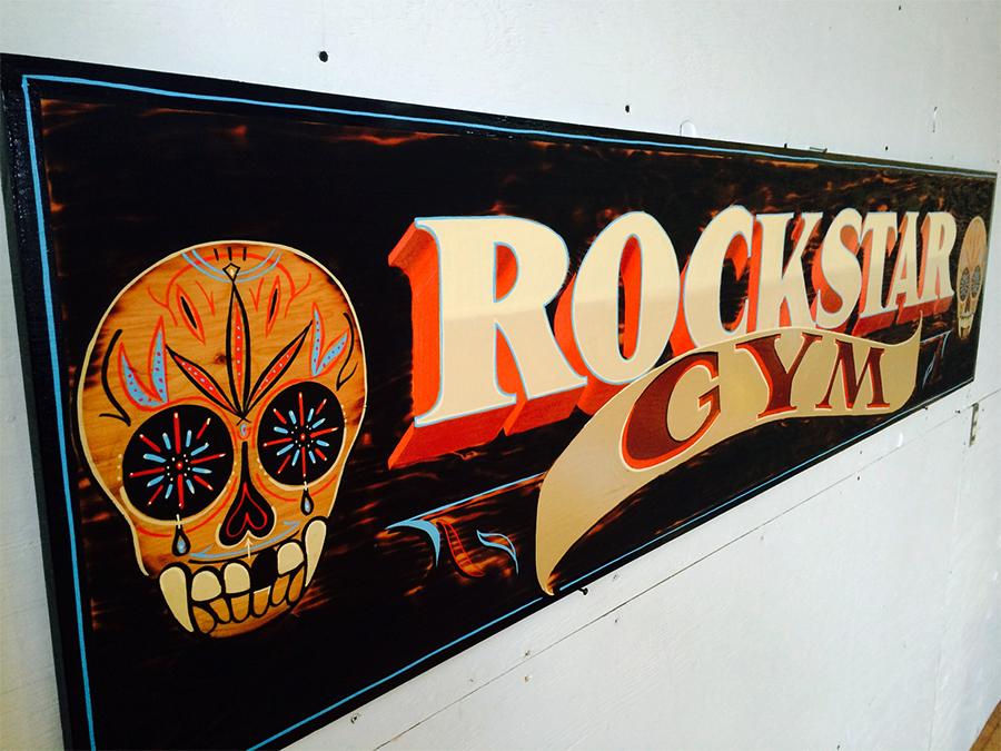 rockstar_webready.jpg
