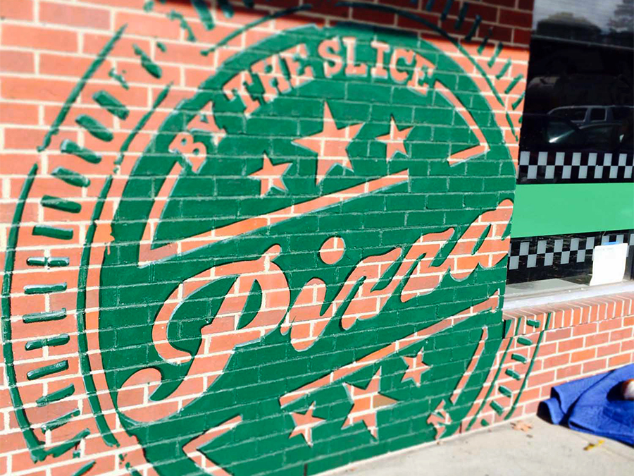 pizza_web_webready.jpg