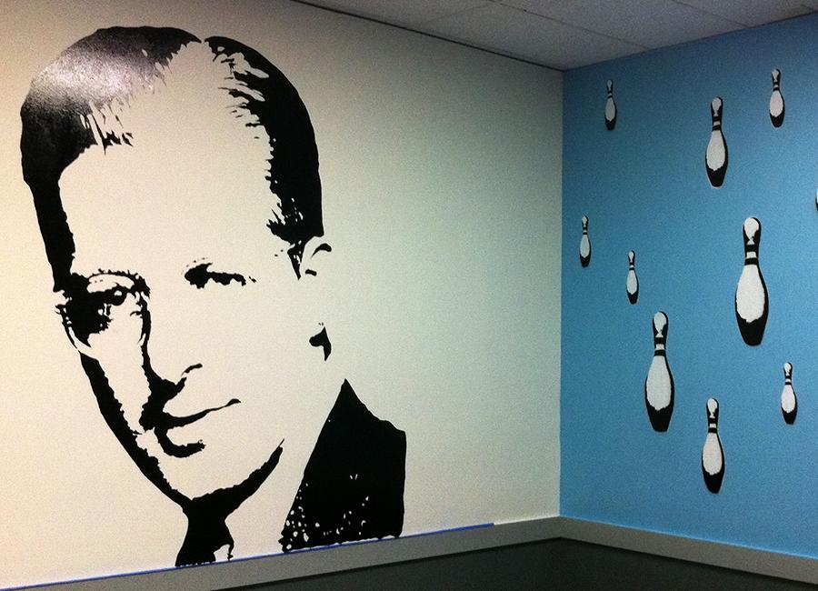 langs-mural2_webready.jpg